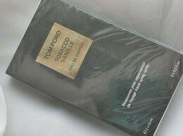 Парфюмерия - Подарочный набор Tom Ford Tobacco Vanille, 0