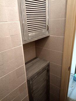 Шкафы, стенки, гарнитуры - встраиваемый шкаф, 0