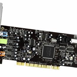 """Звуковые карты - Звуковая карта Creative AUDIGY SE SB0570 PCI """"!"""", 0"""