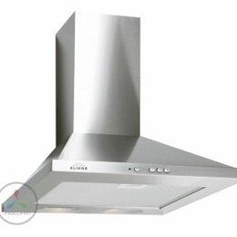 Вытяжки - Кухонная вытяжка Elikor Оптима 50Н-400-К3Л II…, 0