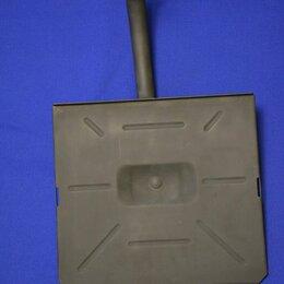Кронштейны и стойки - Подставка для старого телевизора, 0