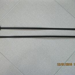 Товары для электромонтажа - Стяжки стальные с полимерным покрытием, 0
