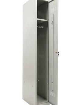 Шкафы, стенки, гарнитуры - Шкафы для одежды локеры в наличии, 0