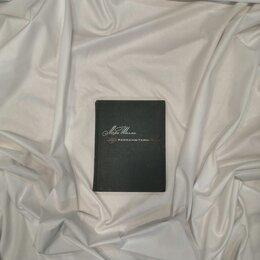 Художественная литература - Франкенштейн или современный прометей-Шелли Мэри Уолстонкрафт, 0
