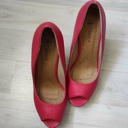Туфли - Туфли женские 40 размер, 0