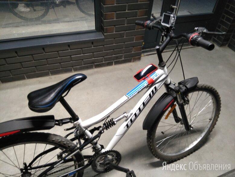 Велосипед Горный 26 по цене 7600₽ - Велосипеды, фото 0