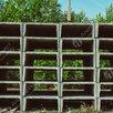 Завод ЖБИ по цене 350000000₽ - Производство, фото 1