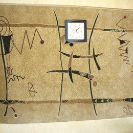 Ковры и ковровые дорожки - Ковер 2,3 х 1,5, 0