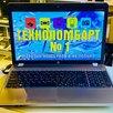 Производительный Hp ProBook c Видеокартой и Другие по цене 13990₽ - Ноутбуки, фото 3