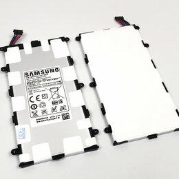 Запчасти и аксессуары для планшетов - Аккумулятор (АКБ) SP4960C3B для Samsung Galaxy…, 0