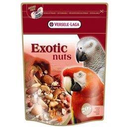 Корма - Versele-Laga Exotic Nuts 750 г Корм для крупных…, 0