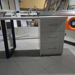 Компьютерные и письменные столы - Письменный стол , 0