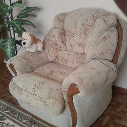 Кресла - Кресло для отдыха , 0