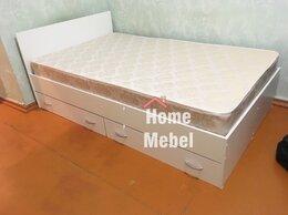 Кровати - Кровать с ящиками , 0