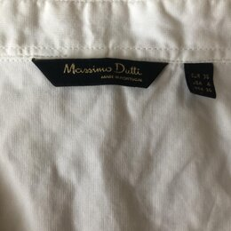 Блузки и кофточки - Белая рубашка , 0