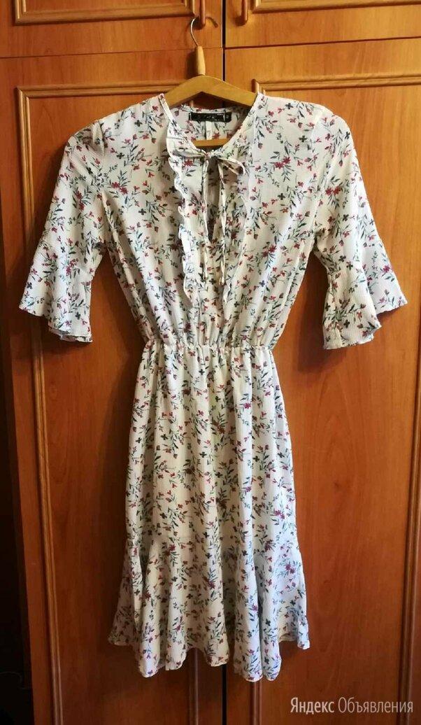 Платье по цене 800₽ - Платья, фото 0