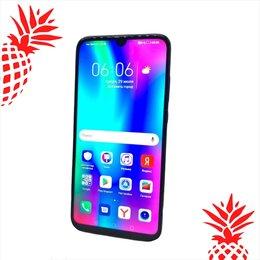 Мобильные телефоны - Смартфон HONOR 10 Lite 3/64GB, 0