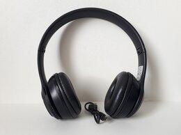 Наушники и Bluetooth-гарнитуры - Блютус наушники B04, 0