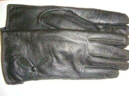 Перчатки и варежки - Перчатки женские Италия винтаж 90х годов, 0