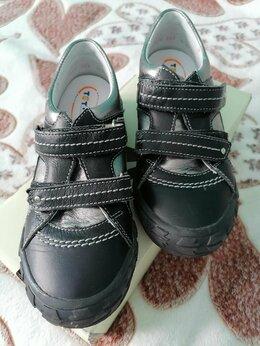 Туфли и мокасины - Туфли, 0