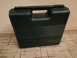 Ящики для инструментов - Ящик для инструмента 36х33х10 см, 0