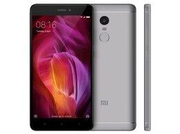 Мобильные телефоны - Модель Redmi Note 4 , 0