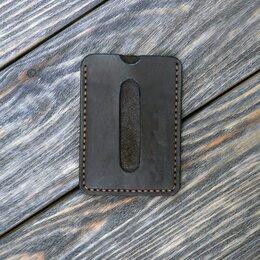 Кошельки - Card holder , 0