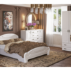 Кровать Медина по цене 17955₽ - Кровати, фото 3