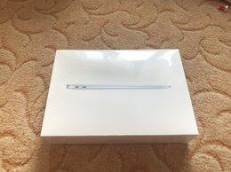 """Ноутбуки - новый MacBook Air 13"""" M1, 0"""