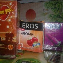 Презервативы - презервативы, 0