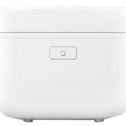 Мультиварки - Мультиварка Xiaomi MiJia Induction Heating…, 0