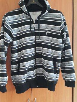 Куртки - Куртка х/б. Новая., 0