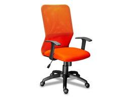Компьютерные кресла - Компьютерное кресло МГ-21 Т, 0