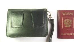 Дорожные и спортивные сумки - сумка мужская, сумка на пояс, 0