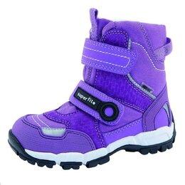 Корма  - 9-00162-91 Суперфит (Superfit) Обувь детская/сапоги 25, 26, 27, 28, 29, 30, 3..., 0