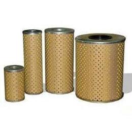 Промышленные насосы и фильтры - Элемент фильтрующий Реготмас , 0