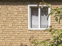 Фасадные панели - Фасадная панель «Екатерининский камень». БАЗА 41…, 0