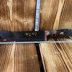 Нож \ Пчак \ Чуст по цене 1300₽ - Ножи кухонные, фото 6