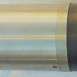 Промышленное климатическое оборудование - А30/100 Пневмошпиндель, пневмошпиндель а30-100, 0