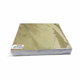 Бумага и пленка - Фотобумага глянцевая А4, 180г/м2, 100 л. эконом, 0