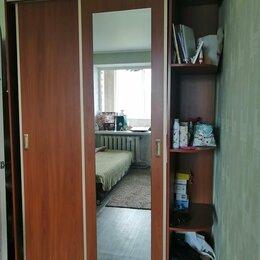Шкафы, стенки, гарнитуры - Продам шкаф , 0