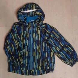 Куртки и пуховики - Куртка lassie 92+6, 0