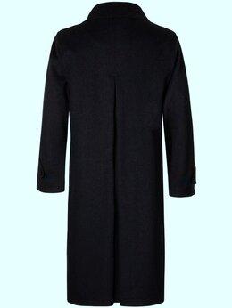 Пальто - Фирменное пальто бушлат куртка плащ. Оригинал, 0