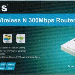 3G,4G, LTE и ADSL модемы - Netis MW5230 поддерживаемых 3G 4G модемов, 0