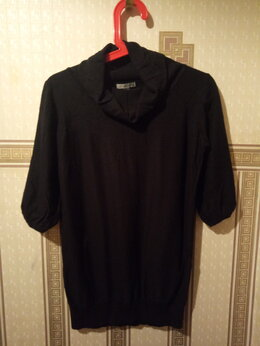Блузки и кофточки - Кофточка Vis-a-vis, 0