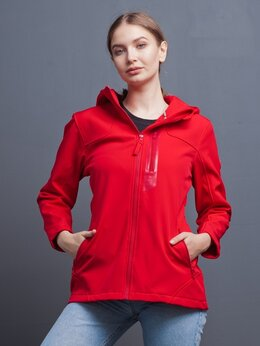 Куртки - Куртка женская Verona, 0