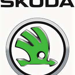 Автосервис и подбор автомобиля - Обслужи свой VW, Audi, Skoda, Porsche., 0
