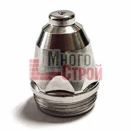 Плазменная резка - Сопло 1,5 Р-80, 0