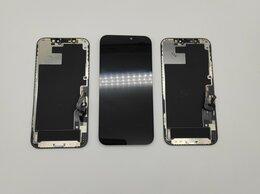 Дисплеи и тачскрины - Дисплей iPhone 12/12 Pro, 0