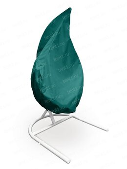 Подвесные кресла - Чехол для подвесного кресла (стандартный), 0